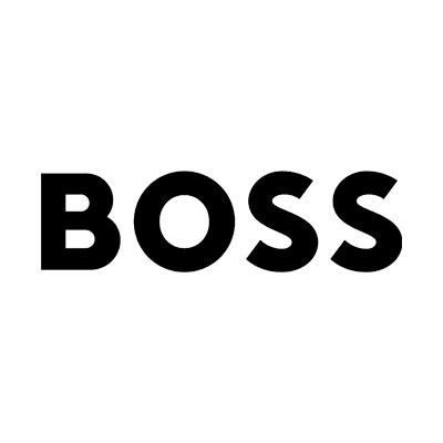 hugo boss stanford