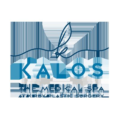 Kalos Medical Spa