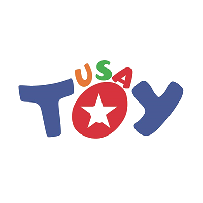 USA Toy Factory
