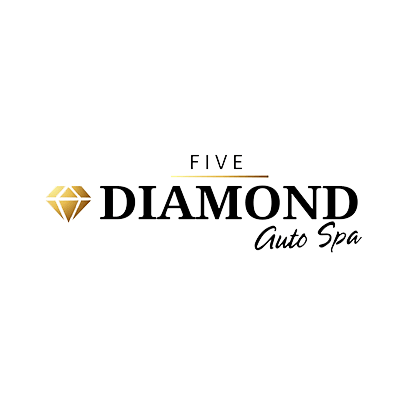 Five Diamond Auto Spa