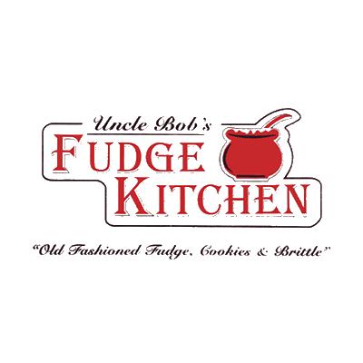 Uncle Bob's Fudge Kitchen
