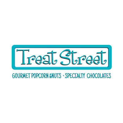 Treat Street