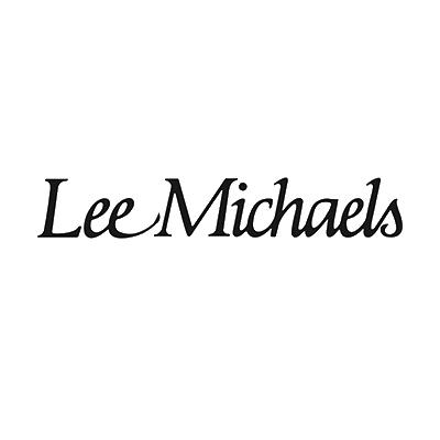 Lee Michaels Fine Jewelry
