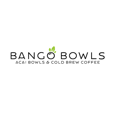Bango Bowls