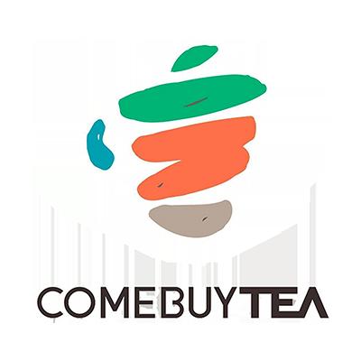 COMEBUYTEA