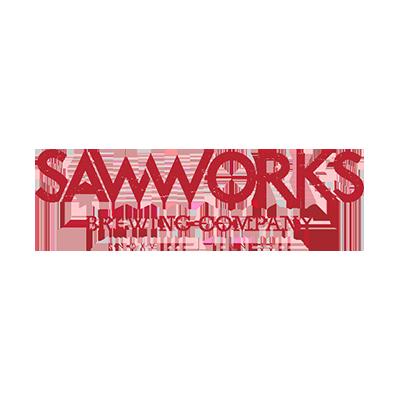 SawWorks Brewing Co.