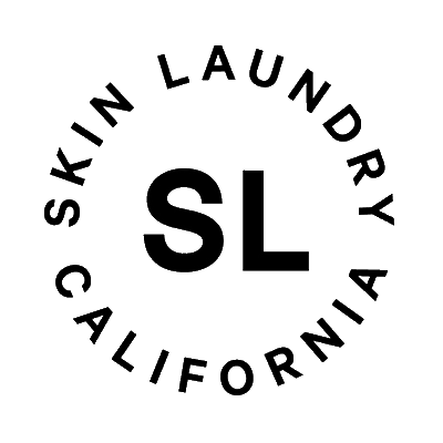 Skin Laundry At The Shops At Mission Viejo A Shopping Center In
