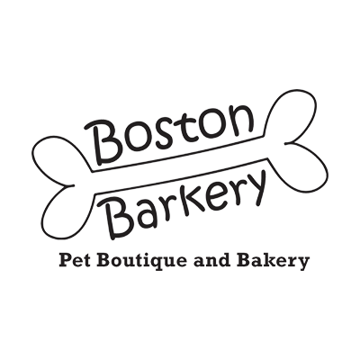 Boston Barkery
