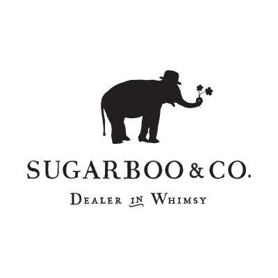 Sugarboo & Co.