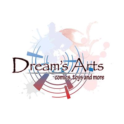 Dream's Arts