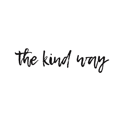 The Kind Way