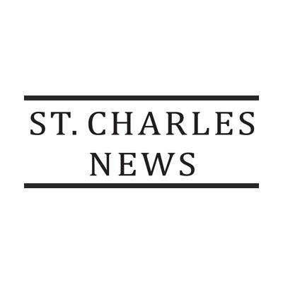 St. Charles News
