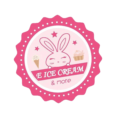 E Ice Cream