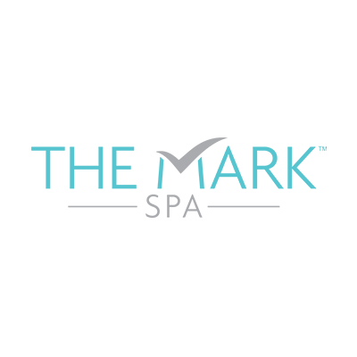 The Mark Spa