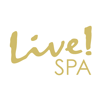 Live! Spa