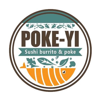 Poke-Yi