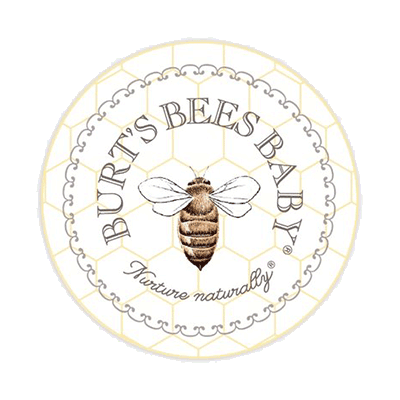 Burt's Bees Baby Apparel