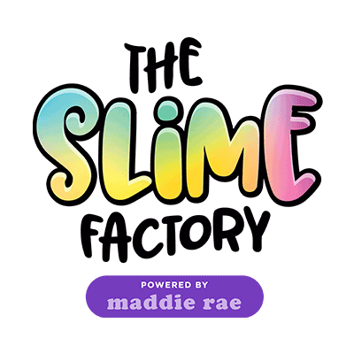The Slime Factory