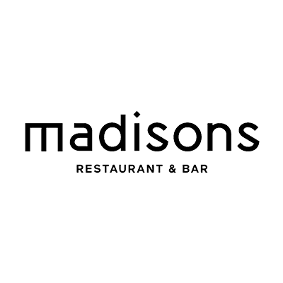 Madisons Restaurant & Bar
