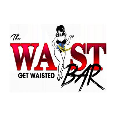 The Waist Bar