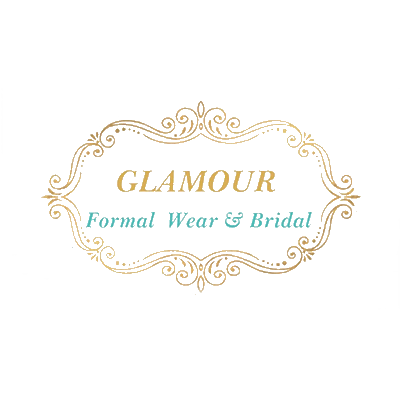 Glamour Formal Wear And Bridal