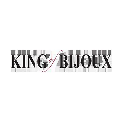 King of Bijoux