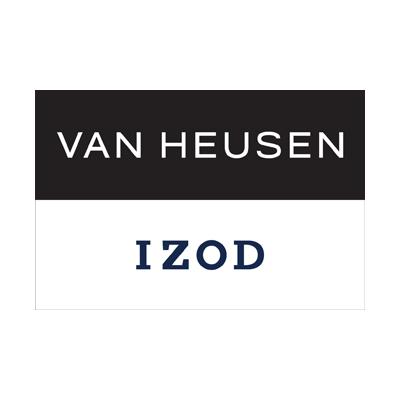 VAN HEUSEN | IZOD