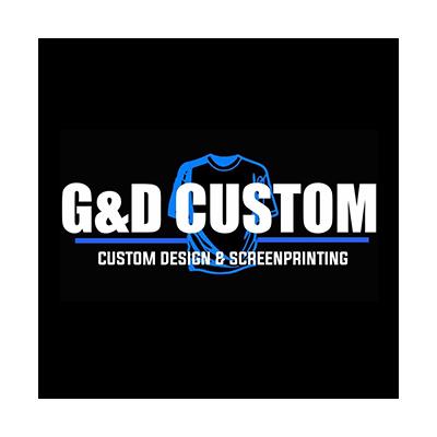 G&D Custom