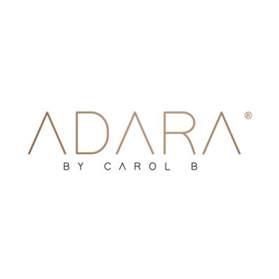 Adara by Carol B.