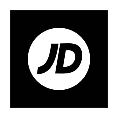 jd sports stores across all simon shopping centers jd sports stores across all simon