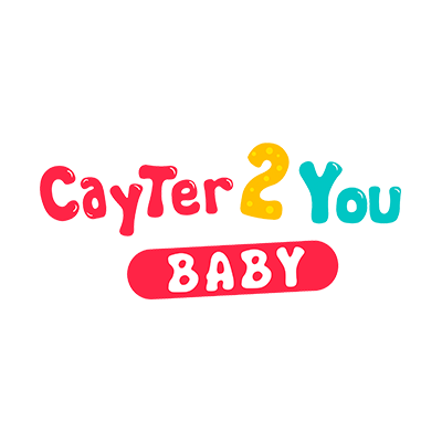 CayTer 2 You Baby