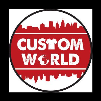 Custom World