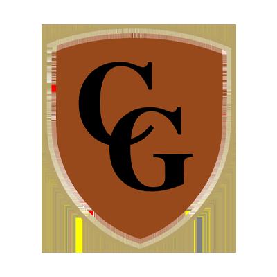 Cellguard
