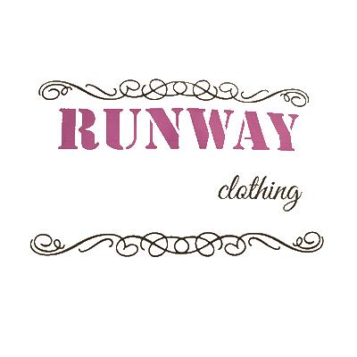 Runway Clothing