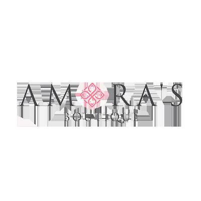 Amora's Boutique