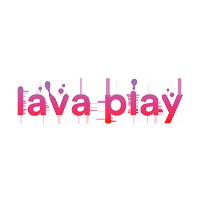 Lava Play