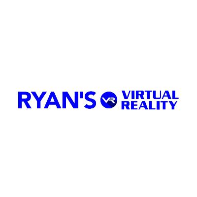 Ryan's Virtual Reality