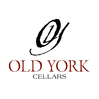 Old York Cellars  delivery