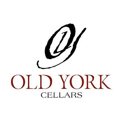Old York Cellars
