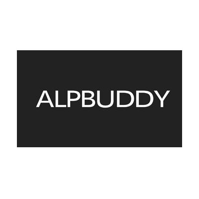 Alp Buddy