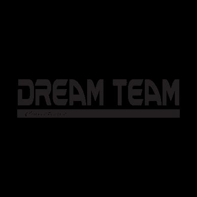 Dream Team Collectibles