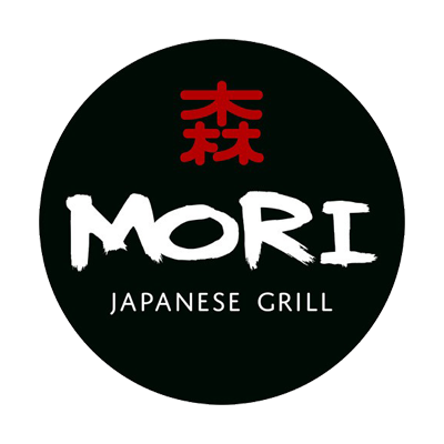 Mori Japanese Grill