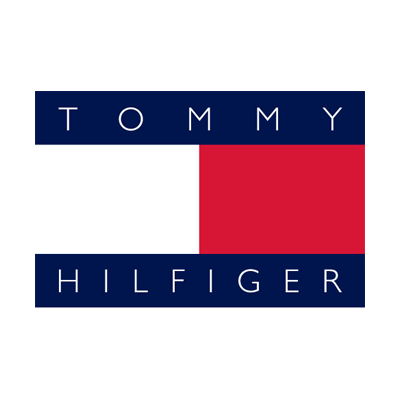 Tommy Hilfiger Women & Kids