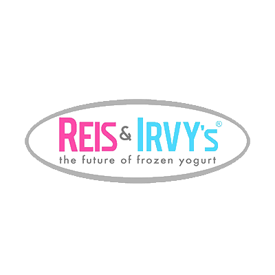 Reis and IRVY's