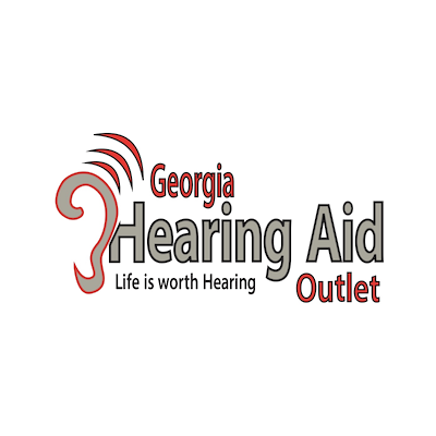 Georgia Hearing Aid Outlet