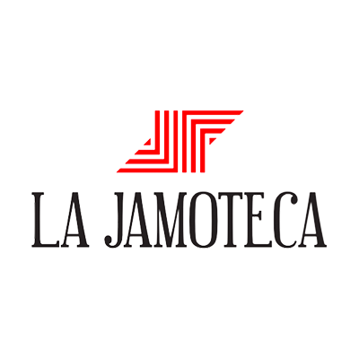 La Jamoteca