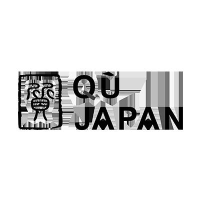 Qu Japan