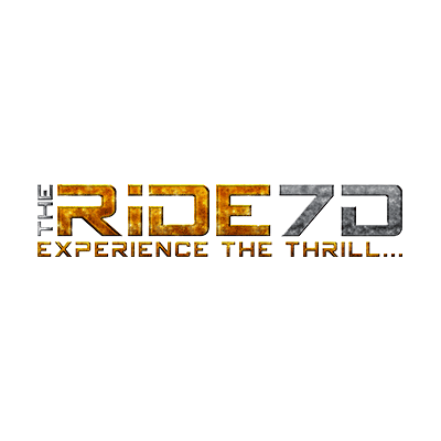 Ride 7D