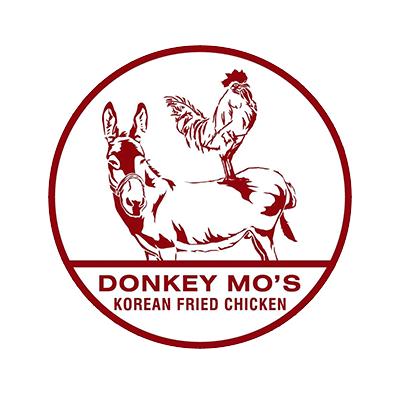Donkey Mo's Korean Fried Chicken