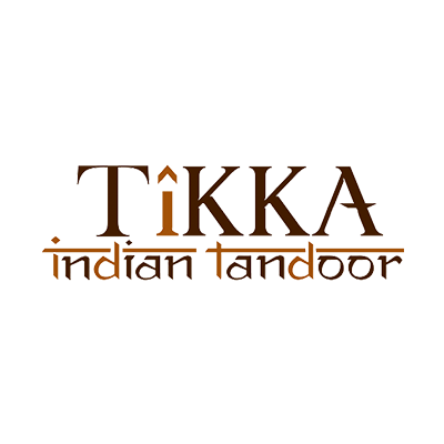 Tikka Indian Tandoor